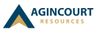 Royal Client Valve ANS - Agincourt Resource