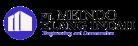 Royal Client Valve ANS - MEINDO