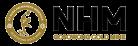 Royal Client Valve ANS - NHM