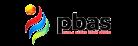 Royal Client Valve ANS - PBAS