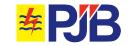 Royal Client Valve ANS - PJB