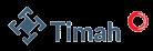 Royal Client Valve ANS - Timah