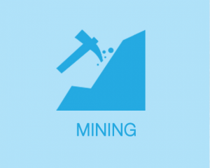 mining-600x480