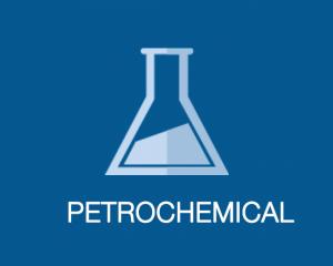 petro-600x480
