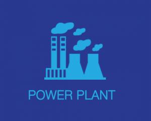 powerplant-600x480